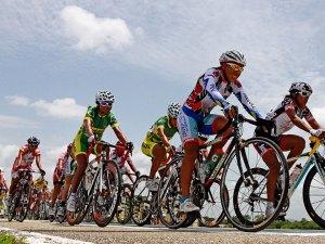 Nacional de Ciclismo de Ruta y Contrarreloj en Nueva Esparta