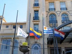mercosur-uruguay
