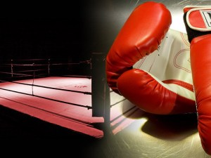 muere-boxeador