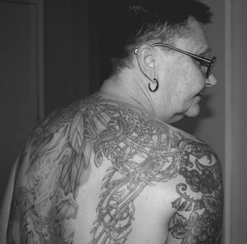 tatoo15