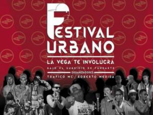 La Vega realizará su primer gran festival de rap