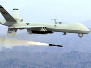 Estados Unidos bombardea milicias del Estado Islámico en Irak