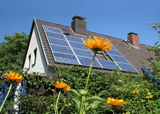 energia-sol