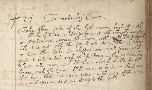 receta-de-helado