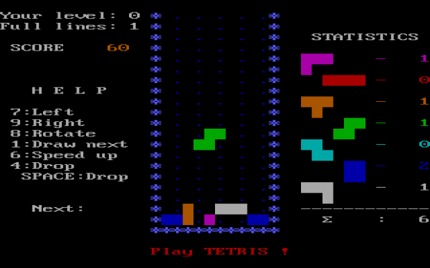 tetris-620x387