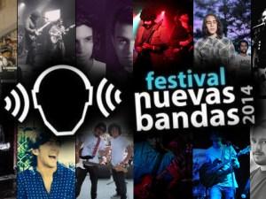 Festival Nuevas Bandas será en El Hatillo, Baruta y Chacao