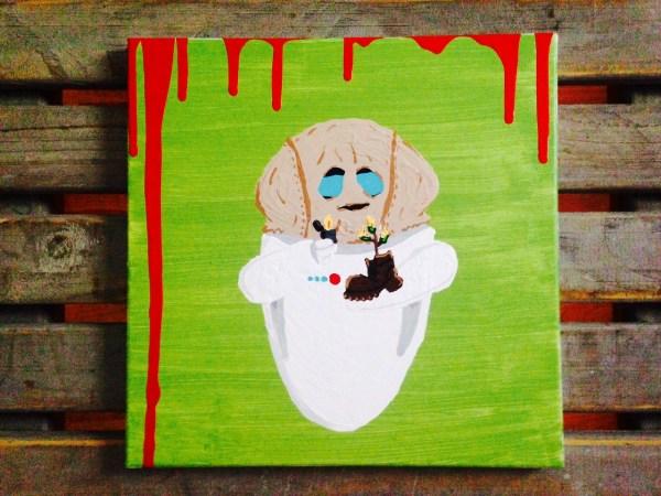 Halloween pixar (3)