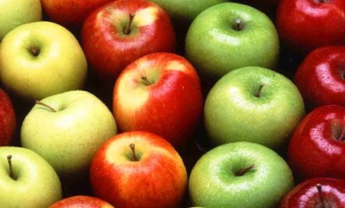 manzanas-21
