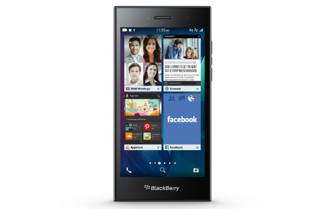 BlackBerry-Leap-foto 5