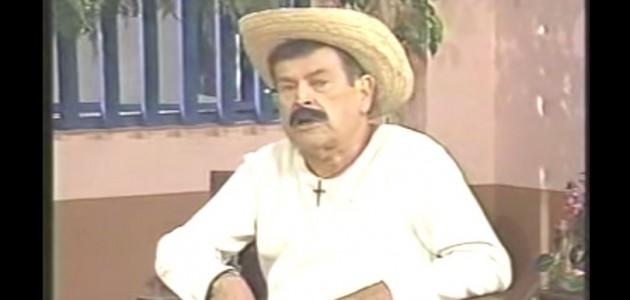 Jorge Tuero