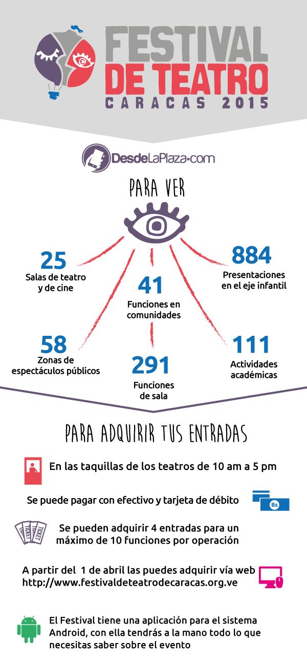 festival-de-teatro-2015 (1)
