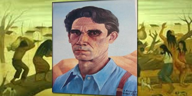 Cesar-Rengifo-