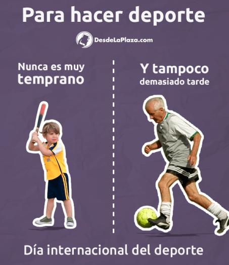dia-internacional-del-deporte