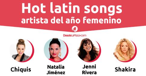 hot-latin-artista-femenino