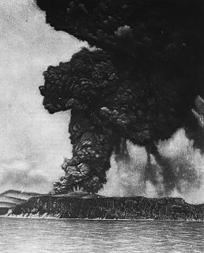 tsu1883KrakatoaEruption