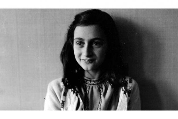 11-datos-que-te-ayudaran-a-entender-la-historia-de-Ana-Frank-y-su-increible-diario-12