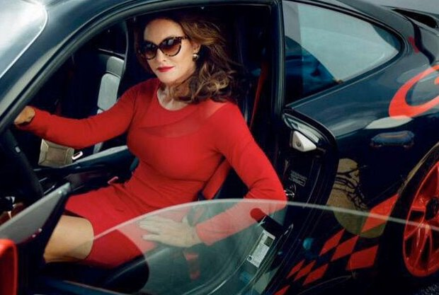 bruce jenner mujer (4)