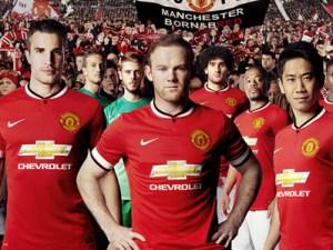 Las negociaciones para renovar las plantillas en los diferentes clubes están que arden sobre todo en el Manchester United antes del cierre.