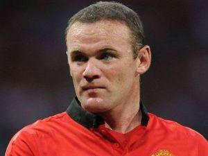 el capitán Wayne Rooney anotó un Manchester United esta decididó a regresar a la Champions League por la puerta grande.