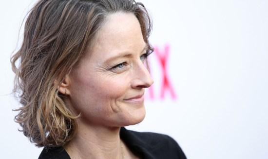 """Netflix's Academy Panel """"Women Ruling TV"""" - Arrivals"""