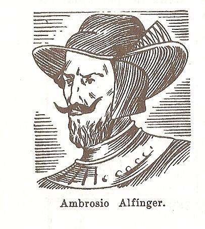ambrosio-alfinger