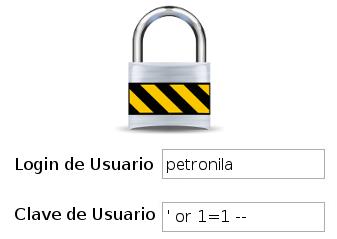formulario-ejemplo