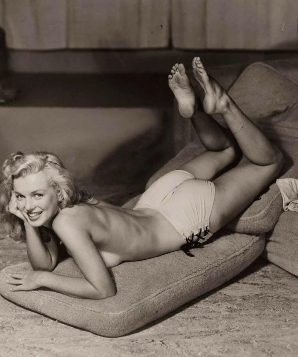Marilyn12