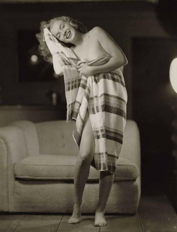 Marilyn15