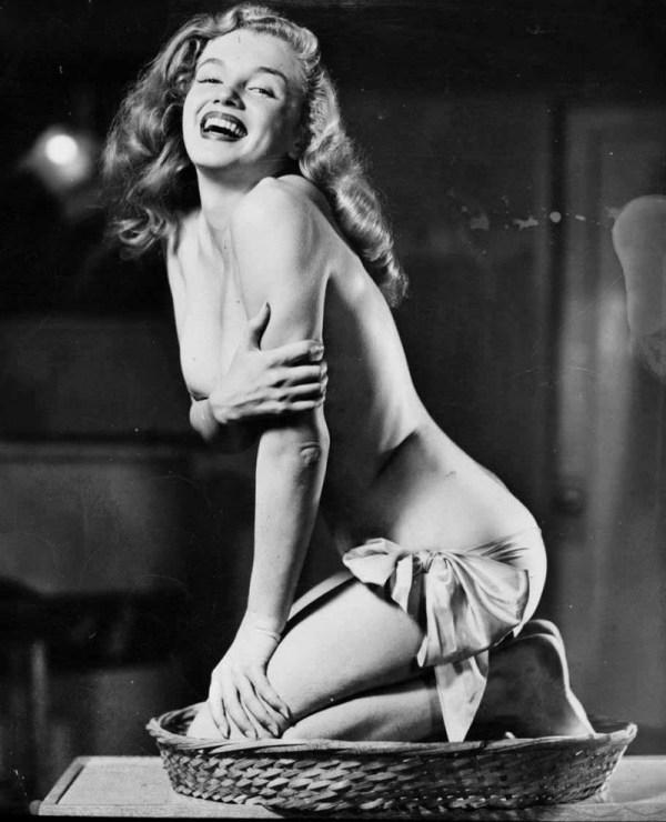 Marilyn7