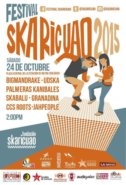 Skaricuao-Flyer