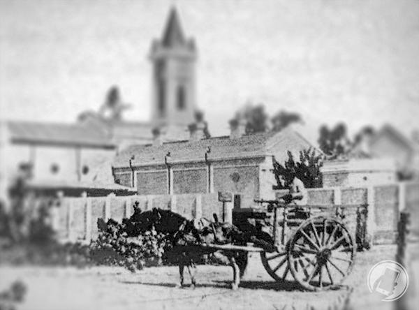 iglesia-edit