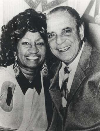 Celia-Cruz-Y-Billo