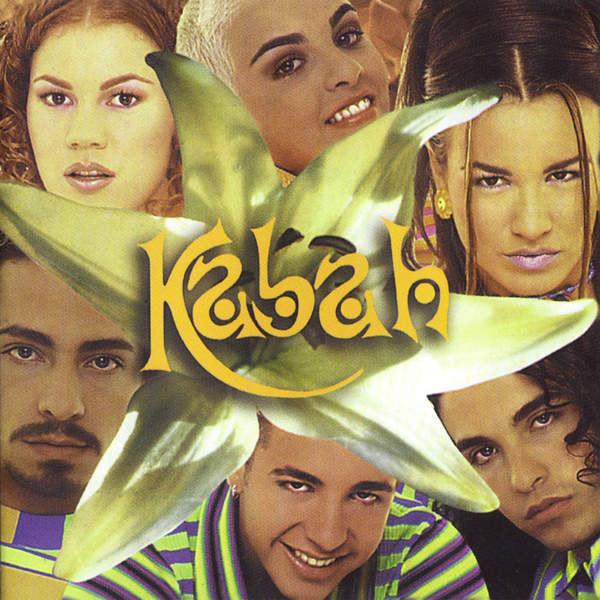 La Calle de las sierenas Kabah