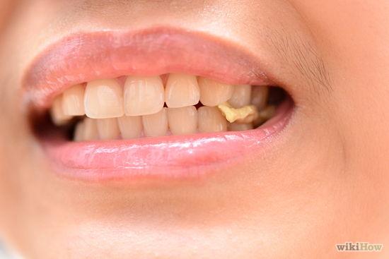550px-Chew-Gum-in-Class-Step-1