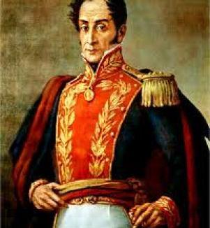 Bolívar Miraflores
