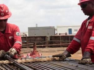 Faja Petrolífera del Orinoco