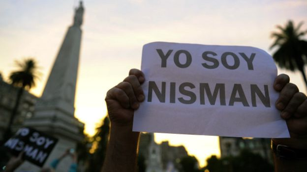 Nisman 3