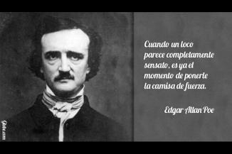Poe 3
