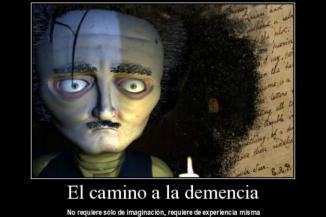 Poe10