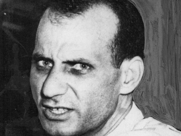 Victor Licata