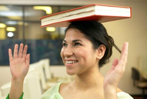libros-en-la-cabeza