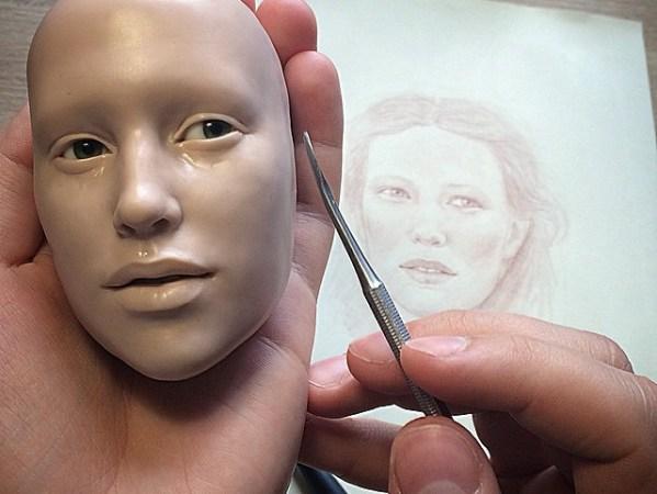 munecas-rostros-realistas-michael-zajkov-10