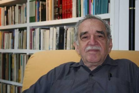 ARCHIVOCOLP ORGANIZADAS GABRIEL GARCÍA MÁRQUEZ GABRIEL GARCÍ