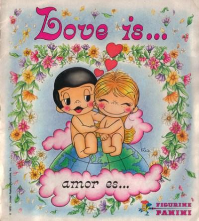 amor-es imagen 1