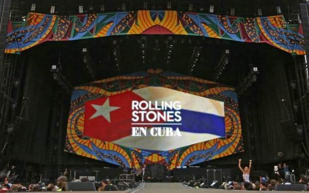 cuba-rolling-stones (15)