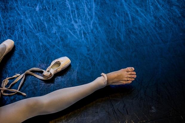 Bailarines-de-ballet-Darian-Volkova (9)