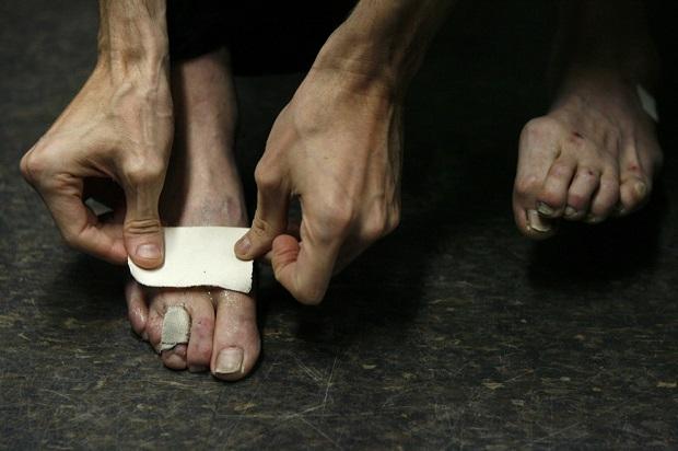 Bailarines-de-ballet-Darian-Volkova