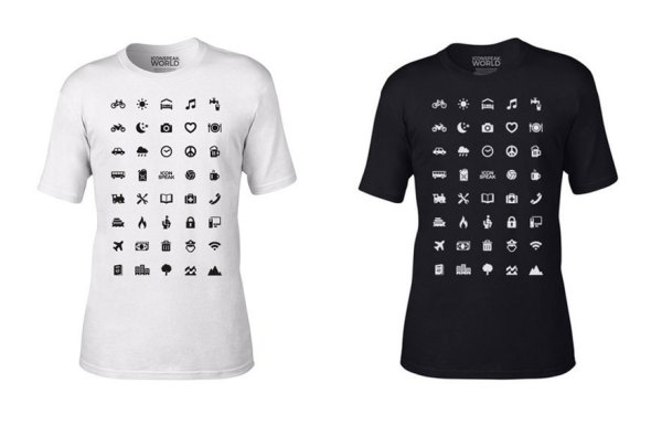 IconSpeak-las-camisetas-que-te-ayudan-a-comunicarte-en-otros-idiomas-2