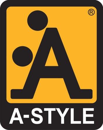 a-satyle