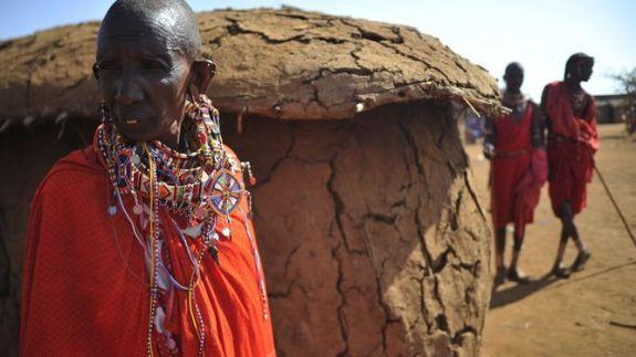 anciano-masai